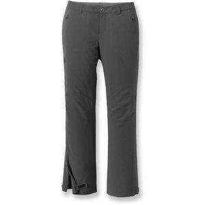 REI Endeavor Women's Hiking Pants Sz 14
